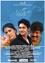 Parambi Marathi Movie